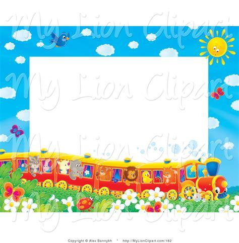 calendar design border school clipart free borders clipart panda free clipart