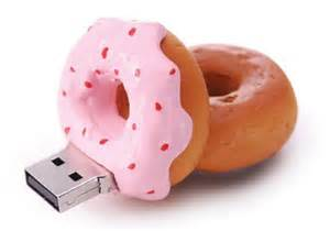 Devices That Make Life Easier 7 funky usb sticks lifestyle