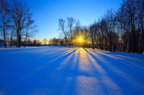 my at point the days and the shortest years books winter solstice why friday is the shortest day of the year