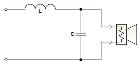 low pass filter inductor formula understanding output filters for class d lifiers ee times