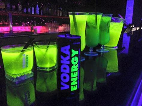 vodka s energy drinkem get your next glowing with vodka energy chronicle