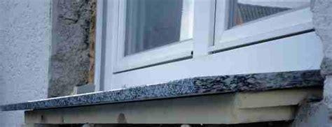 Fenstersims Verkleiden by W 228 Rmebr 252 Cken An Fassaden Mit W 228 Rmed 228 Mmverbundsystem