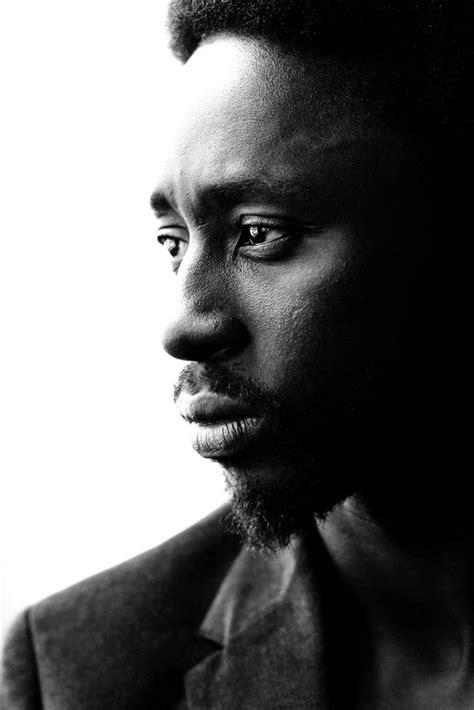 Diouc Koma- Fiche Artiste - Artiste interprète