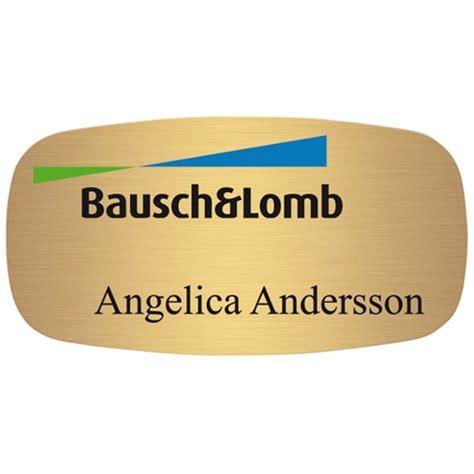 bca bec skapa egna personliga namnbrickor med tryck st 228 mplar