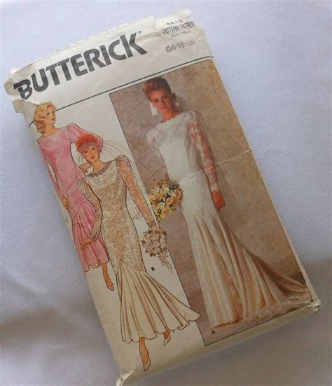 sewing patterns za 512 best za wedding formal sewing patterns images on