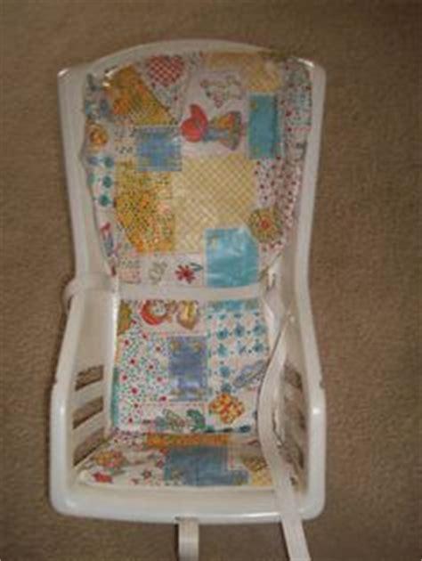 baby pumpkin seats waaay back when on 1980s 80s fashion and