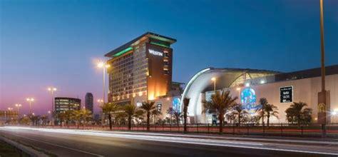 Bahrain Address Finder City Centre Bahrain Manama Top Tips Before You Go With Photos Tripadvisor