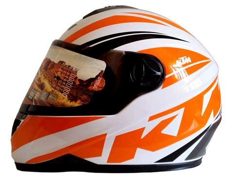 Helm Ktm ktm 2015 new security motorcycle helmet ktm half helmet