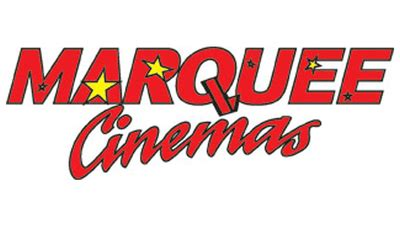 Marquee Cinema Gift Cards - lowe s build and grow free classes for kids