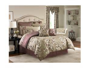 croscill king comforter sets croscill cecelia comforter set cal king shipped free at