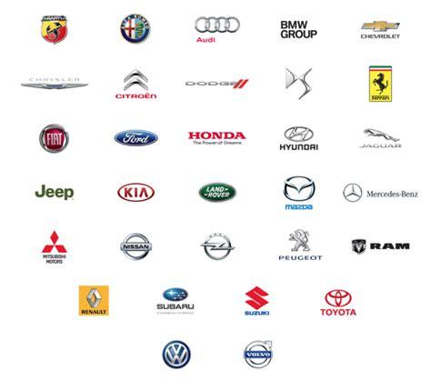 L Companies by Lijst Bestaande Automerken Html Autos Weblog