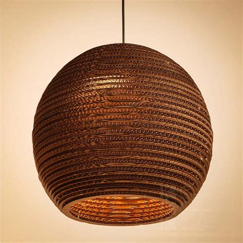 Popular Paper Light Fixtures Buy Cheap Paper Light Paper Lighting Fixtures