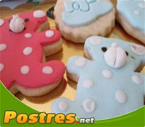 como decorar galletas de mantequilla recetas de decoraci 243 n caseras recetas de postres decoraci 243 n