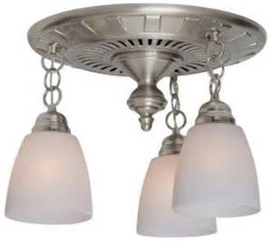 panamex bathroom exhaust fan heater light combo 70cfm