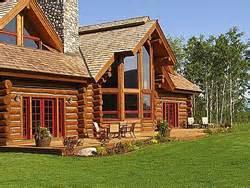 Saltbox Colonial bungalow amp co viel platz auf einer ebene amerikanisch