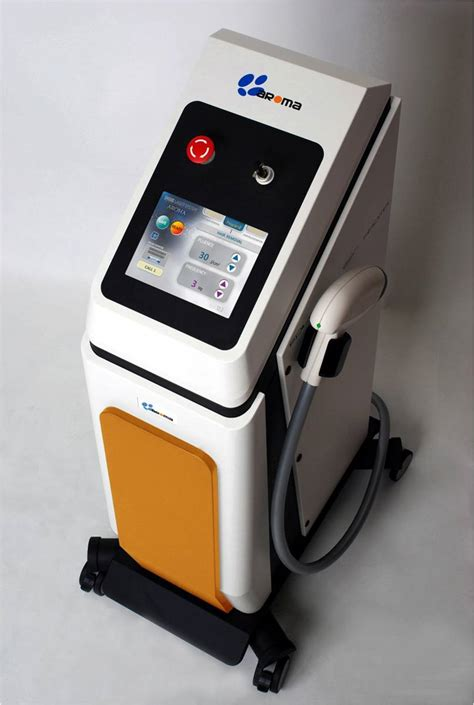 zema diode hair removal laser zema diode hair removal laser 28 images professional machine as zema diode hair removal