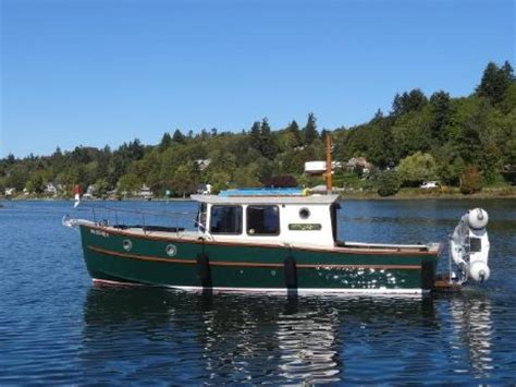 surf scoter boat devlin boats for sale yachtworld