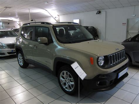 mojave jeep renegade topic officiel jeep renegade bu 2014 page 98