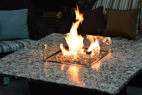 firetainment fire pit flame country stove patio and spa