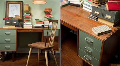 desks with storage for small spaces design for small spaces desks with storage core77
