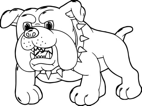 cartoon puppies coloring pages coloring pictures of cartoon dogs adultcartoon co
