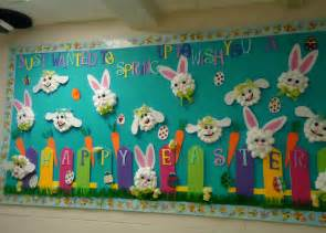 And tell tuesday spring bulletin boards sunny days in second grade