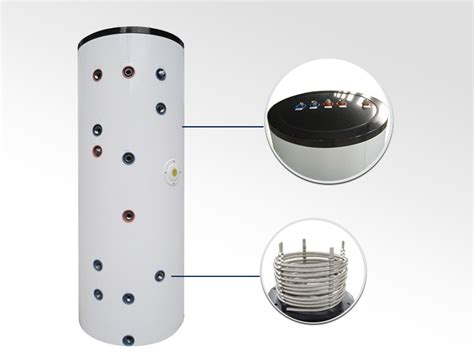 induction geyser vs heat heat water heaters 250 l induction water heater buy induction water heater
