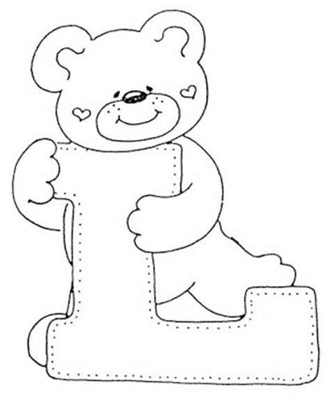 imagenes de jirafas gordas abecedario infantil para colorear y imprimir solountip com