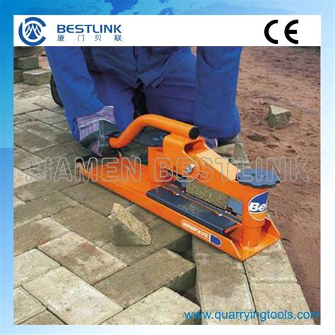 Pemotong Paving why hire licensed concrete cutters for the best result muros de rocalla dosya america