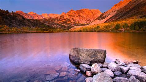 beautiful orange beautiful orange sunset 30013 1920x1080 px hdwallsource com