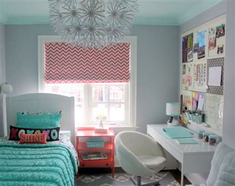 teenage small bedroom ideas small teen bedroom girls bedroom pinterest pink