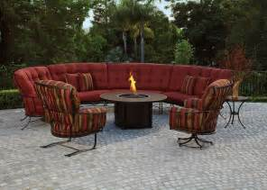 seating nashville tn brentwood tn franklin tn outdoor