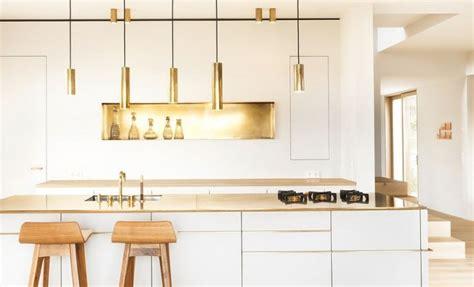 kitchen layout trends 2015 top 10 fresh kitchen design trends for 2015