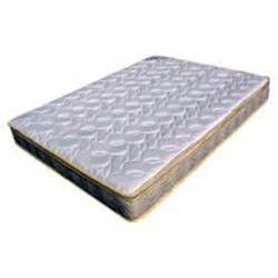 Polythene Mattress Covers by Single Bed Mattress Cover Strong Polythene Covers