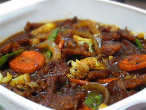 resepi daging cincang roti john resepi masakan melayu resepi daging masak lada hitam resepi bonda