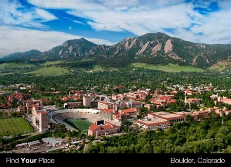 Cu Boulder Mfa Mba by 89 Best Remembering Images On Childhood
