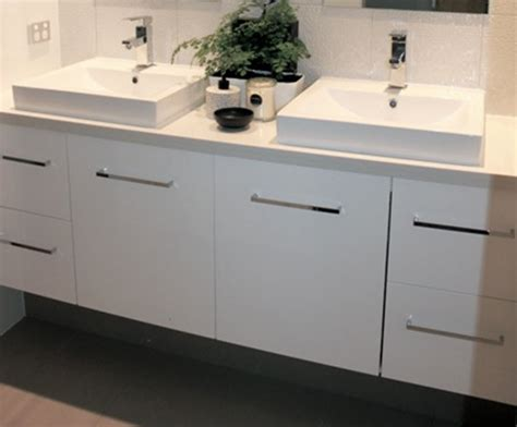 Bathroom Vanities Boston Boston Bathroom Vanities Classique Vanities 07 3804 3344