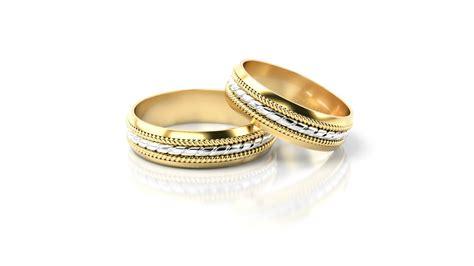 Eheringe Gold 750 by Eheringe Aus 750 Gold Beliebtester
