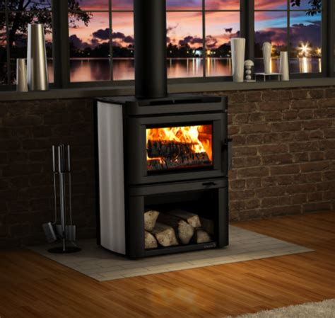 patio wood stove enerzone destination 2 3 country stove patio and spa