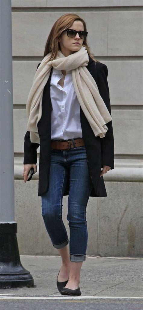 emma watson casual style emma watson casual streetwear emma watson pinterest