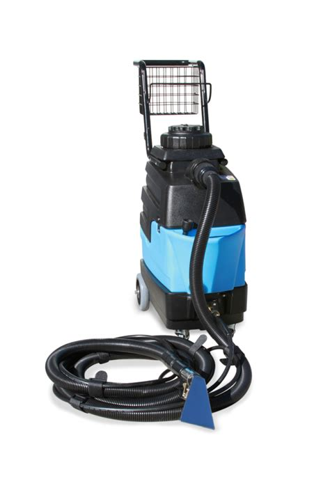 upholstery extractor 8070 mytee lite heated carpet upholstery cleaner