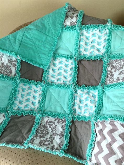 blue pattern casual baby quilt blue and gray quilts barbaras blue and white star quilt