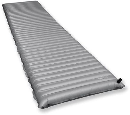 C Mat Sleeping Pad by Therm A Rest Neoair Xtherm Max Sleeping Pad Rei