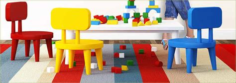 Kid Furniture Stores by Furniture For Children The Home Furniture Store