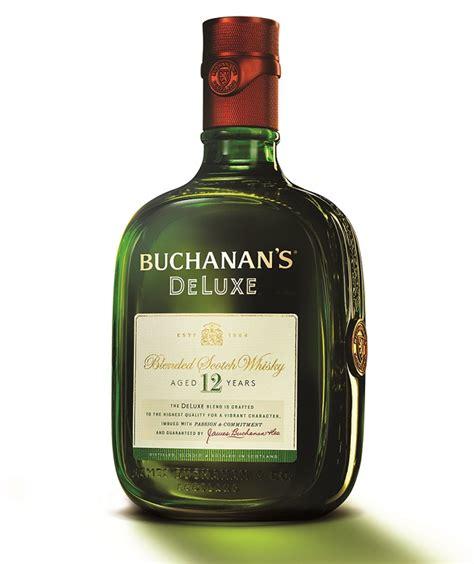 imgenes de botellas de whisky con frases imagenes de botellas de buchanans con frases buchanan s
