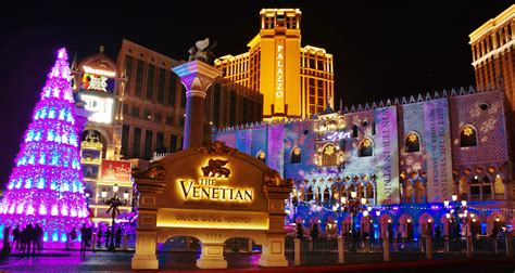 vegas attractions over christmas file las vegas nevada at united states panoramio 12 jpg wikimedia commons
