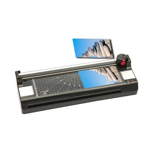 3 Jam Kuasai M Office laminator a 340 combo olympia business systems