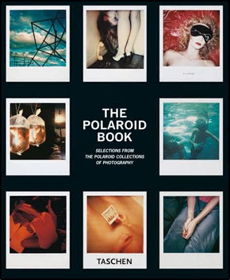 my polaroid project | vierdrie.nl | photography