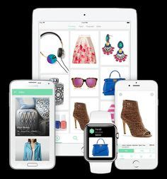 home design shopping app 1000 images about keep the shopping app on pinterest