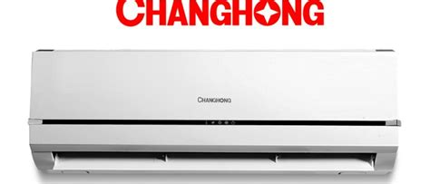 Harga Ac Merk Changhong jual ac 189 pk merk changhong di gresik harga murah siap